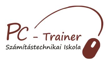 PC-Trainer - LMS